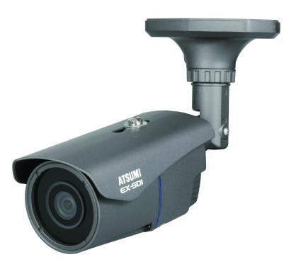 2.0M EX-SDI 高感度カメラ【NEW】EX630